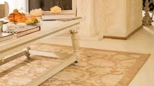 tappeti stile shabby tappeti persiani magia d oriente dalani e ora westwing