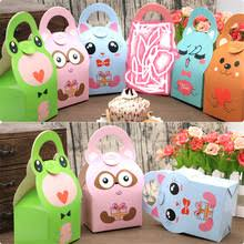 where to buy boxes for gifts popular gift box handle buy cheap gift box handle lots from china