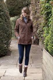 womens dubarry boots sale dubarry boots at burghley trials 2013 will be popping in