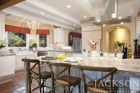 kitchen design san diego stagger remodel 1 jumply co