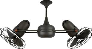 Ceiling Fan With Cage Light Ceiling Fan With Cage Light Panels World