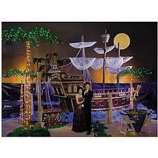 Tropical Themed Party Decorations - tropical theme prom prom ideas u0026 event ideas decorations