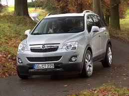 opel frontera modified opel antara 2011 pictures information u0026 specs