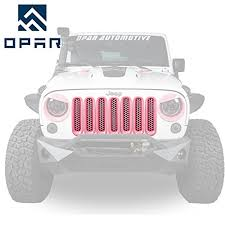 jeep wrangler pink top 11 pink jeep accessories ultimate rides