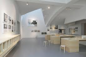 Vitra Design Museum Interior Mobile Proximity App U2014alvar Aalto Vitra Design Museum U2014 Work In