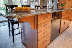 kitchen island electrical outlet kitchen island electrical outlet with design of drawer desk also