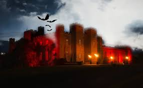 halloween spirit near me halloween events 2017 visitscotland