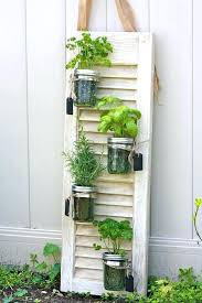 indoor kitchen garden ideas herb gardens for small spaces exhort me