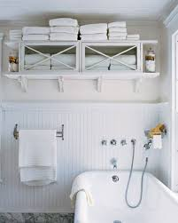 bathroom towel storage ideas bathroom organization ideas to maximize storage space