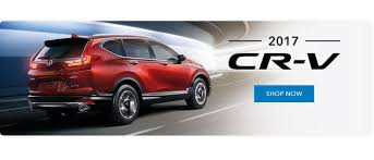 mazda car deals 2016 milo gordon automall is a cadillac buick gmc honda mazda