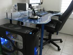 Gaming Station Computer Desk Desks Cheap Pc Desk Light Up Gaming Desk Budget Computer Desk