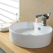 Kitchen Kraus Sink For Outstanding Quality And Durability - Kitchen sink quality