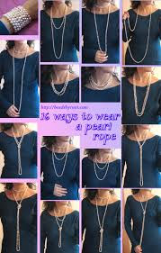 long fashion pearl necklace images How to wear pearls casually how_to_wear_pearl_rope jpg women jpg