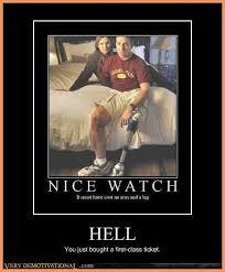 Funny As Hell Memes - funny as hell jokes joke image hell jpg emailformatsle com