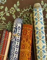 Outdoor Rug Mat Bungalow Flooring Soft Impressions Vine Indoor Outdoor Mat