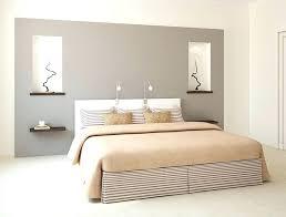 quelle peinture pour une chambre à coucher quelle peinture pour une chambre amazing quelle couleur de