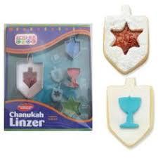 hanukkah cookie cutters hanukkah cookie cutters 4 decorative cookie cutter set