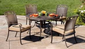 Replacement Cushions For Better Homes And Gardens Patio Furniture Better Homes And Gardens Lake In The Woods Cushions Walmart