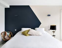 Ideas For Apartment Walls Get Creative With Your Next Paint Job 10 Ideas For Painting