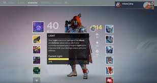 destiny 2 highest light level destiny 2 how to level 53 images destiny how to hit max level