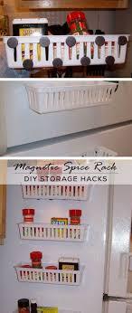 kitchen spice rack ideas best 25 small kitchen spice racks ideas on kitchen
