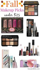 26 best makeup sets images on pinterest make up beauty products
