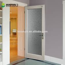 patio sliding glass doors prices bamboo doors prices u0026 designer bamboo doors