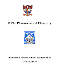 m phil pharmaceutical chemist 29 11 13 chromatography thin