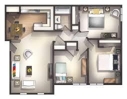 3 bedroom apartments in houston mestrepastinha bedroom decor 3 bedroom apartments in houston 8 6 luxury ideasjpg