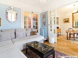 paris appartments paris apartment 3 bedroom apartment rental in gare de lyon pa 4631