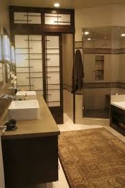 ZenInspired Asian Bathroom Designs For Inspiration - Asian bathroom design