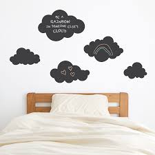 wall decals fun activities wall decals clouds 146 wall art full image for good coloring wall decals clouds 5 wall stickers clouds