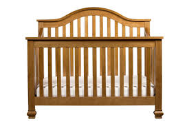 How To Convert Crib To Daybed by Davinci Clover 4 In 1 Convertible Crib U0026 Reviews Wayfair