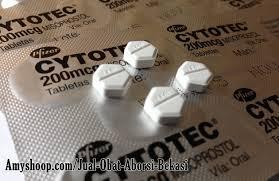 Aborsi Manjur Palembang Jual Obat Aborsi Bekasi Paling Ampuh Dan Tuntas Dalam 3 Jam