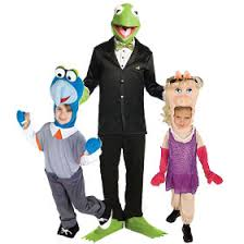 Muppet Halloween Costumes 80s Tv Costumes 80s Costumes Brandsonsale