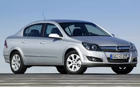 opel sedan opel astra sedan 2007 wallpapers and hd images car pixel