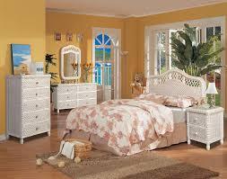 Bedroom Furniture Calgary Classic Wicker Bedroom Furniture Yodersmart Com Home Smart