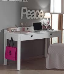 Einfacher Schreibtisch Vipack Furniture Schreibtisch Amori Kaufen Otto