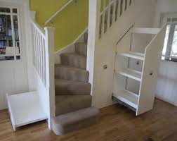 Staircase Ideas For Small Spaces Best Staircase Design For Small Space 3 Best Staircase Ideas Tight