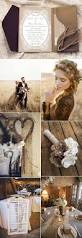 100 elegant halloween wedding ideas best 25 purple