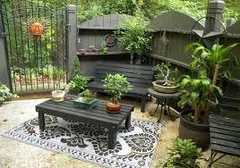 small patio ideas on a budget cheap backyard ideas download cheap patio ideas on original size