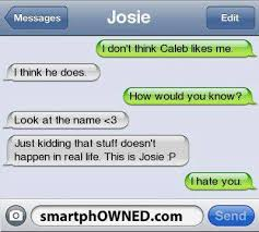 Pics For Gt Funniest Text - 9 best text fails images on pinterest ha ha funny sayings and
