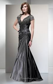 alyce paris 29357 dress missesdressy com