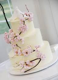 wedding cake newcastle 163 best sweet perfection wedding cakes images on