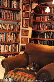 180 best home library images on pinterest bookends books and
