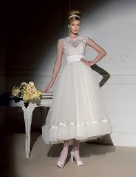 glamorously vintage wedding dresses the wedding specialiststhe