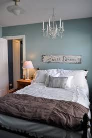 spare bedroom ideas bedroom spare bedroom ideas bedding carpeting chandelier