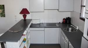 kitchen cabinet ideas singapore small kitchen renovation singapore designing with space