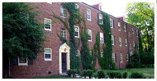apartments st paul mn twin cities apartment rentals highland