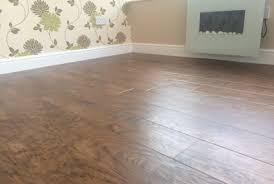 Carpet Fitters Northampton by Uk3floor Carpet Laminate And Vinyl Services Northampton